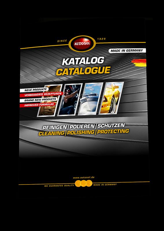 Autosol-Hauptkatalog-DE-EN-Cover
